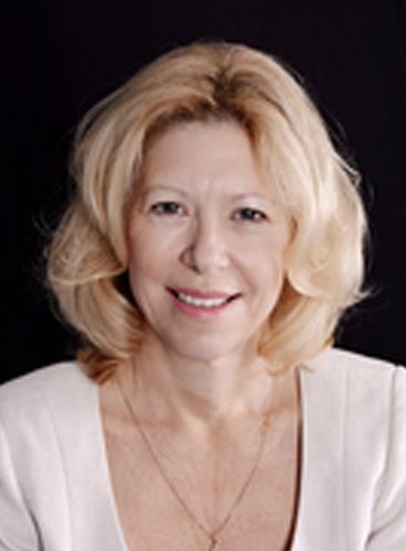 Treasurer: Mrs Carole Smith - Classic Holidays