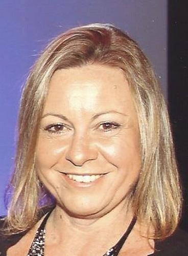 Secretary: Stephanie Kewming - Korora Bay Resort